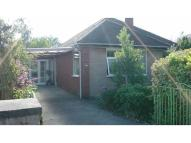 3 bedroom property in Yewlands Drive, Garstang...