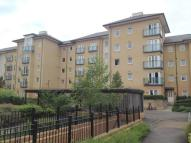 2 bed Flat to rent in Hampden Gardens...