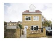 property in Nile Close, London, N16