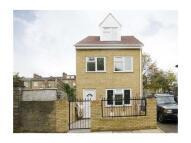 property in Nile Close, London, N16