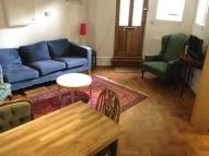 1 bedroom Flat in Telegraph Hill, London