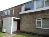 4 bedroom house in Jermayns, Laindon...