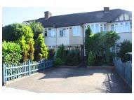 3 bed house in Isleworth