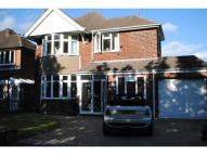property to rent in Warwick Road, Knowle...