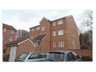 1 bedroom Flat in Ashfield Road, London...