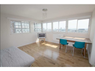 Soho Flat to rent