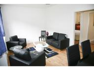2 bedroom Flat to rent in Pimlico