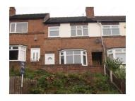 2 bed house in Birkenhead, Merseyside