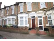 3 bed home to rent in Skeltons Lane, London...