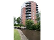 2 bed Flat to rent in Stuart Street, Openshaw...