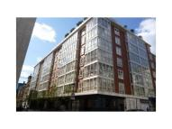 1 bedroom Flat to rent in Marleybone/Mayfair