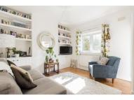 1 bed Flat to rent in Lewisham