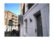 5 bedroom property to rent in Britannia Street, London...