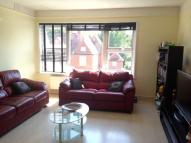 2 bed Flat to rent in North Side Wandsworth...