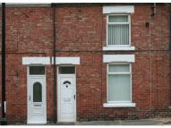 1 bedroom property in Emily Street, Newbottle...