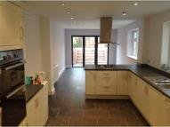 3 bedroom house in Swansea