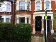 2 bedroom Flat to rent in Hillfield Road, London...