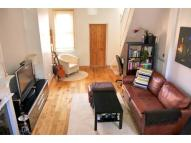 2 bedroom property in Worland Road, London, E15