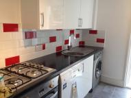 3 bed home to rent in Cann Hall Road, London...