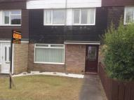 3 bedroom house in Dipton Grove...