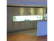 2 bed house to rent in Birkbeck Road, Beckenham...