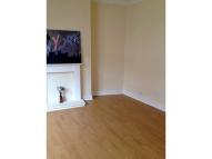 2 bed home in Clarke Street, Bolton...
