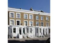 2 bedroom Flat to rent in Fulham, London