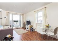 1 bed Flat to rent in Streatham