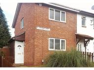 2 bedroom house in St. Nicholas Court...