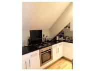 1 bedroom Flat to rent in Regency Street, London...