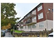 Flat in Silkdale Close, Cowley...