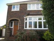 house to rent in Rydes Avenue, Guildford...