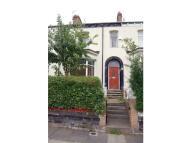 Bishopton Road house