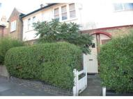 2 bed house in Derinton Road, London...