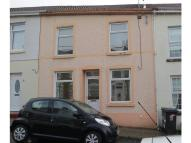 3 bed property to rent in Winifred Street, Dowlais...