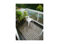 2 bedroom Flat to rent in Culmington Road, London...