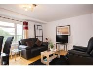 Flat in St Johns Wood