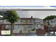 Walton Road property to rent