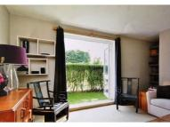 Flat to rent in St. Lukes Road, London...