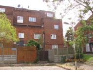 Great Oxcroft Flat to rent