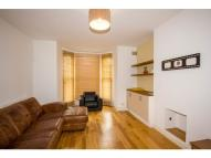 2 bed Flat to rent in Alexandra Palace