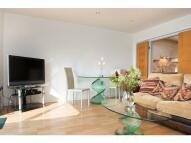 2 bedroom Flat in Downderry