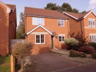 4 bed home in Thorpe End, Norwich