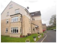 Apperley Flat to rent