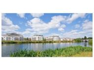 Flat to rent in Chertsey