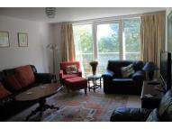 Flat in Earls Court, London