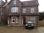 Bromley Flat to rent