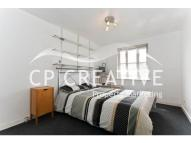 3 bedroom house in Albany Mews, Albany Road...