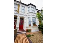property to rent in Alexander Palace