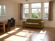 4 bed house in West Kensington